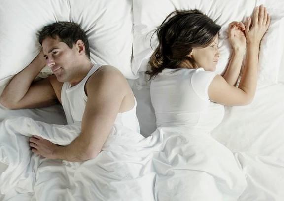 evlilikte cinsel isteksizlik